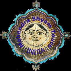 Mahendra Shyam Tours